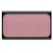 23, Deep Pink Blush