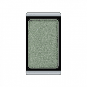 250,Late Spring Green