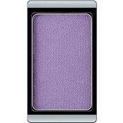 269, Wild Lavender