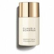 26,Perfect Skin Foundation