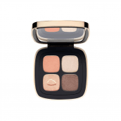 ARTDECO Claudia Schiffer Quad Eye Shadow