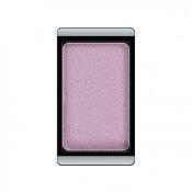 293 Light Pink Lilac