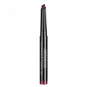 30, Full Precision Lipstick