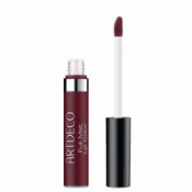 ARTDECO Full Mat Lip Color Long Lasting