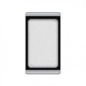 314, Glam White Grey