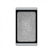 316, Glam Granite Grey
