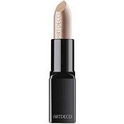 ARTDECO Artdeco Art Couture Lipstick