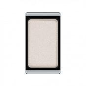 372, Glam Natural Skin