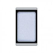 394, Glam Light Blue