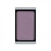 396, Glam Dark Purple