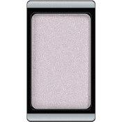 398, Glam Lilac Blush