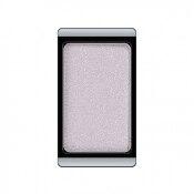 398,Glam Lilac Blush