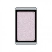 399, Glam Pink Treasure
