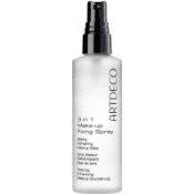 ARTDECO 3 In 1 Make Up Fixinf Spray