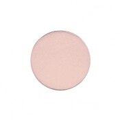 04, Strobing Powder Refill