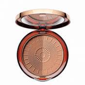 ARTDECO BRONZING POWDER COMPACT LONG