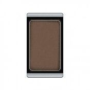 527,Matt Chocolate