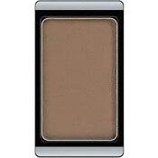 530, Chocalte Cream