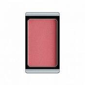 ARTDECO Eyeshadow Descubre la Increíble Paleta de Sombras ARTDECO