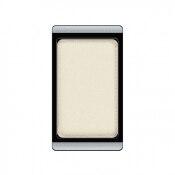 554, Matt Natural Vanilla