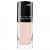 618,Orchid white Nail Lacquer