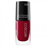 705,Berry Nail Lacquer