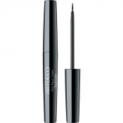 ARTDECO Artdeco Perfect Mat Eyeliner Waterproof