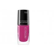 722, Nail Lacquer