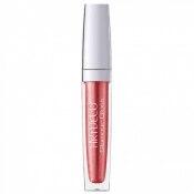 ARTDECO Glamour Gloss Gloss Coloreado con Partículas que Reflejan la Luz