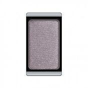 86,Pearly Smokey Lilac