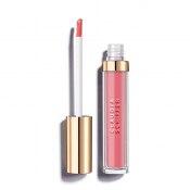 88,Lollipop Secrets Lip Gloss