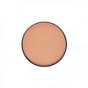 8,Natural Peach