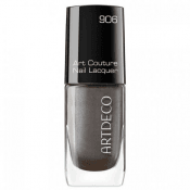 906, Quartz Grey Nail Lacquer