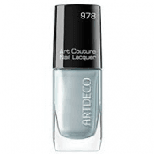 978,Hypnotic Blossom Nail Lacquer
