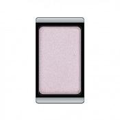 97, Pearly Pink Treasure
