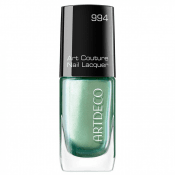 994,Cactus Nail Lacquer
