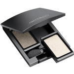 ARTDECO Beauty Box Duo Maquillaje