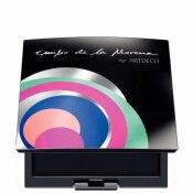 ARTDECO Artdeco Beauty Box Quadrat