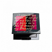 ARTDECO Artdeco Beauty Box Trío