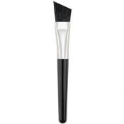 ARTDECO Artdeco Eyebrow Brush