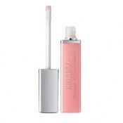 ARTDECO Artdeco Glossy Lip Volumizer