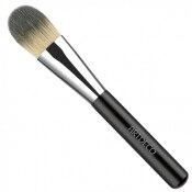 ARTDECO Make Up Brush Premium Quality Brocha de Maquillaje