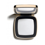 Claudia Schiffer No Colour Setting Powder