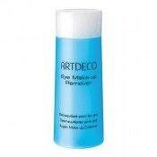 ARTDECO Eye Make Up Remover Artdeco Desmaquillante de Ojos, Oil Free