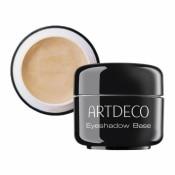 ARTDECO Eyeshadow Base Base fijadora de Sombras