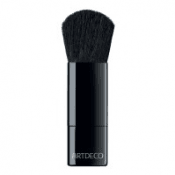 ARTDECO Mini Contouring Brush