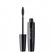 Perfect Volume Mascara