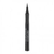 ARTDECO Sensitive Fine Liner Eyeliner en Gel