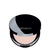 ARTDECO Strobing Powder Artdeco