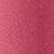 70,Rich Gold Pink